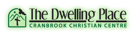 The Dwelling Place Cranbrook